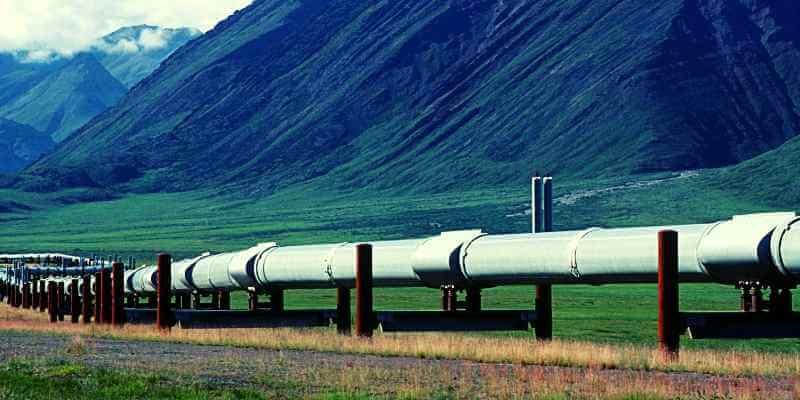 CFO Pipeline