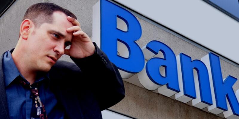 G3CFO Bank Debt Hacks